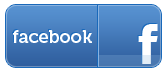 NLP資格取得センター東京ラーニングアカデミーの公式facebook