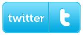 NLP資格取得センター東京ラーニングアカデミーの公式twitter