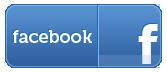 筆跡診断の専門学校、筆跡心理グラフォロジー東京スクールの公式facebook